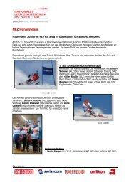 News (292 KB) - Swiss-Ski