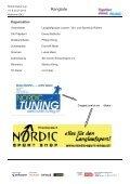 (inkl. U16 Standard) 19.01.2013, Notschrei LG Lausen ... - Swiss-Ski - Seite 5