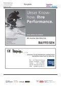 (inkl. U16 Standard) 19.01.2013, Notschrei LG Lausen ... - Swiss-Ski - Seite 6