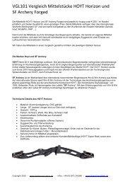 Easton Arm Guard Deluxe Bone Armschutz RH LH Grau