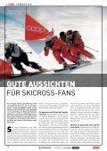 2012 Januar: Â«Angemessen - Swiss-Ski - Seite 7