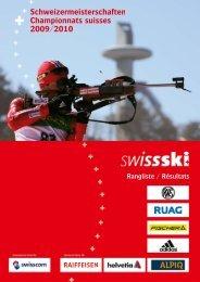 Untitled - Swiss-Ski