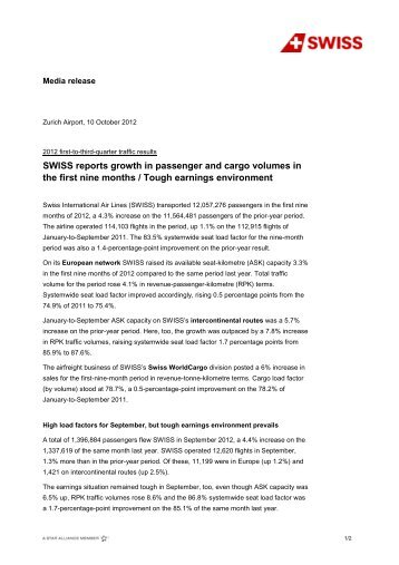 Dd Form 2768 Dd Form 2768 Military Air Passenger And Or Cargo ...