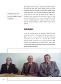 Jehovah's Witness survivors - Swiss Banks Settlement: In re ... - Page 6