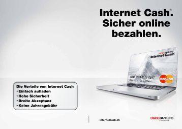 share online sicher