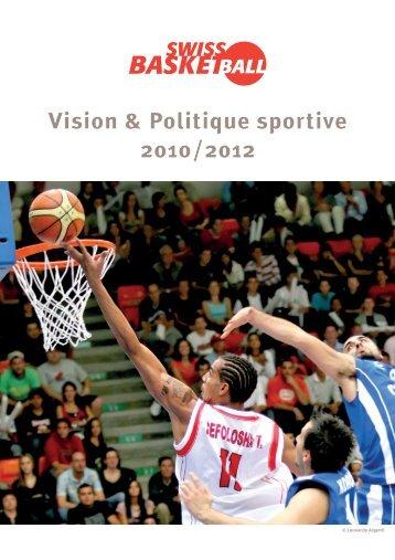 Untitled - Swiss Basketball