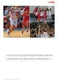 Untitled - Swiss Basketball - Page 2