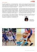 Untitled - Swiss Basketball - Page 3