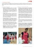 Untitled - Swiss Basketball - Page 7