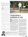 saúde - Swisscam - Page 3