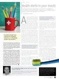 saúde - Swisscam - Page 7
