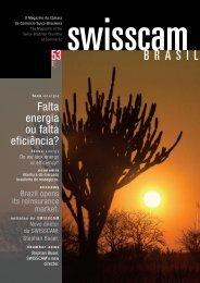 Swisscam Magazine 53