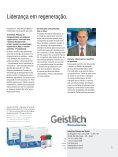 Empresas suíças - Swisscam - Page 5