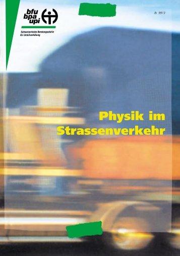 Abstand - swisscartrophy.ch