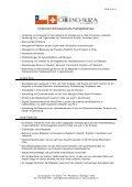 Profil CCHSC _D - Page 2