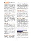 Nuestro Socio del Mes - Cámara Chileno-Suiza de Comercio AG - Page 2