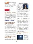 Nuestro Socio del Mes - Cámara Chileno-Suiza de Comercio AG - Page 3