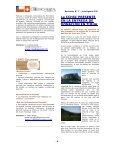 Nuestro Socio del Mes - Cámara Chileno-Suiza de Comercio AG - Page 6