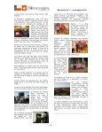 Nuestro Socio del Mes - Cámara Chileno-Suiza de Comercio AG - Page 7