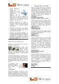 Felipe Ernst - Cámara Chileno-Suiza de Comercio AG - Page 4