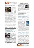 Felipe Ernst - Cámara Chileno-Suiza de Comercio AG - Page 5