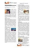 Felipe Ernst - Cámara Chileno-Suiza de Comercio AG - Page 6