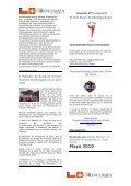 Felipe Ernst - Cámara Chileno-Suiza de Comercio AG - Page 7