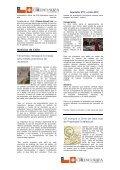 Newsletter 13 - Marzo 2010 - Cámara Chileno-Suiza de Comercio AG - Page 4