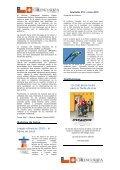 Newsletter 13 - Marzo 2010 - Cámara Chileno-Suiza de Comercio AG - Page 5