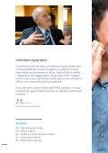 In cammino verso il successo. - Swisscom - Page 2