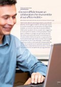 In cammino verso il successo. - Swisscom - Page 3