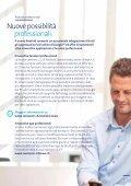 Il fascino dell'innovazione. - Swisscom - Page 3