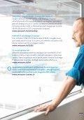 Il fascino dell'innovazione. - Swisscom - Page 7