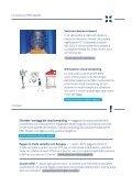 PMI Update - Swisscom - Page 3
