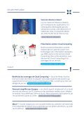 Novembre - Swisscom - Page 3