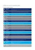 Smartphone? - Swisscom - Page 3
