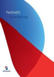 2 - Swisscom