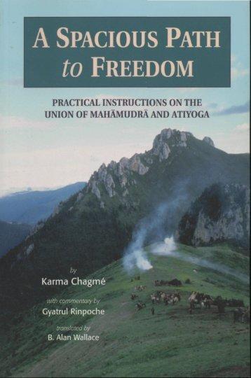 A Spacious Path to Freedom.pdf