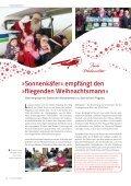 PROKLIMA - Dessauer Versorgungs - Seite 4
