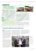 PROKLIMA - Dessauer Versorgungs - Seite 7