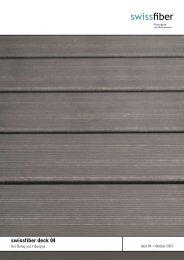 swissfiber deck 04