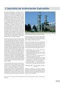 Verarbeitung nichtrostender Duplexstähle - Informationsstelle ... - Seite 5