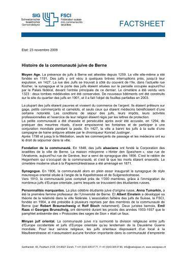 Berne (PDF 60KB)