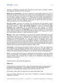 Berne (PDF 60KB) - Page 2