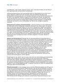 FACTSHEET - Schweizerischer Israelitischer Gemeindebund - Page 4