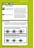 Aide à l'adaptation pour lentilles souples sur mesure - SwissLens - Page 3
