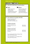Aide à l'adaptation pour lentilles souples sur mesure - SwissLens - Page 4