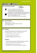 Aide à l'adaptation pour lentilles souples sur mesure - SwissLens - Page 5
