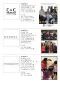 SHOWROOMS DÜSSELDORF QUICKFINDER - Fashion Square - Page 7