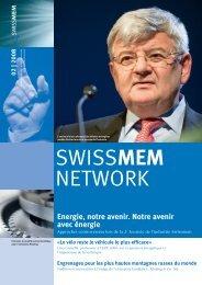 2/2008 - Swissmem